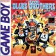 logo Emulators Blues Brothers, The - Jukebox Adventure (Europe)