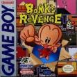 logo Emulators Bonk's Revenge (USA) (SGB Enhanced)