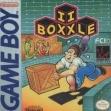 logo Emulators Boxxle II (USA, Europe)