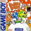 logo Emulators Bubble Bobble (Japan)
