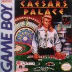 Caesars Palace (USA) image