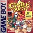 Logo Emulateurs Castle Quest (Europe)
