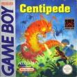 Logo Emulateurs Centipede (USA)