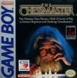 Логотип Emulators Chessmaster, The (DMG-EM) (Europe)