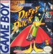Logo Emulateurs Daffy Duck (Europe)