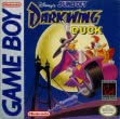 logo Emulators Darkwing Duck (Europe)