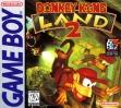 logo Emulators Donkey Kong Land 2 (USA, Europe) (SGB Enhanced)