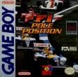 Logo Emulateurs F1 Pole Position (USA, Europe)