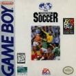 logo Emulators FIFA International Soccer (USA, Europe) (En,Fr,De,Es) (SGB Enhanced)