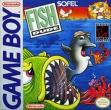 Логотип Emulators Fish Dude (USA)