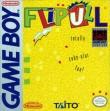 Логотип Emulators Flipull (USA)