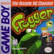 logo Emulators Frogger (USA)