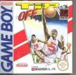 logo Emulators GB Basketball (Japan)