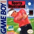logo Emulators Golf Classic (Europe) (SGB Enhanced)