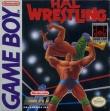 Логотип Emulators HAL Wrestling (USA)