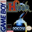 logo Emulators Hook (Japan)