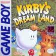 Логотип Emulators Hoshi no Kirby (Japan)