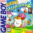 Logo Emulateurs Hoshi no Kirby 2 (Japan) (SGB Enhanced)