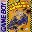 logo Emulators Incredible Crash Dummies, The (USA, Europe)