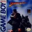 Логотип Emulators Indiana Jones - Saigo no Seisen (Japan)