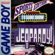 logo Emulators Jeopardy! - Sports Edition (USA)