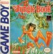 logo Emulators Jungle Book, The (USA, Europe)