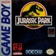 logo Emuladores Jurassic Park (USA)