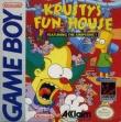 logo Emulators Krusty World (Japan)