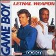 logo Emulators Lethal Weapon (USA, Europe)