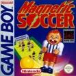 Логотип Emulators Magnetic Soccer (Europe)