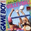 logo Emulators Malibu Beach Volleyball (USA)