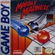 logo Emulators Marble Madness (USA, Europe)
