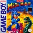 Logo Emulateurs Mega Man III (USA)