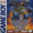 logo Emulators Monster Truck Wars (USA, Europe)
