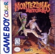 Logo Emulateurs Montezuma's Return! (Europe) (En,Fr,De,Es,It)