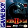 Logo Emulateurs Mortal Kombat II - Kyuukyoku Shinken (Japan)