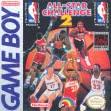 logo Emulators NBA All Star Challenge 2 (Japan)