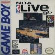 logo Emulators NBA Live 96 (USA, Europe) (SGB Enhanced)