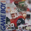 logo Emulators NFL Quarterback Club '96 (USA, Europe)