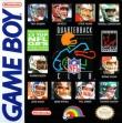 Логотип Emulators NFL Quarterback Club (USA, Europe)