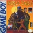 Logo Emulateurs Ninja Taro (USA)