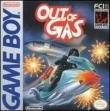 logo Emuladores Out of Gas (USA)