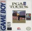 logo Emulators PGA Tour 96 (USA, Europe) (SGB Enhanced)
