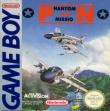 logo Emulators Phantom Air Mission (Europe)