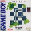 logo Emulators Pipe Dream (Japan)