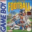 logo Emulators Play Action Football (USA)