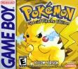 logo Emuladores Pocket Monsters - Pikachu (Japan) (Rev 1) (SGB Enhanced)