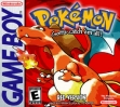 logo Emulators Pokemon - Red Version (USA, Europe) (SGB Enhanced)