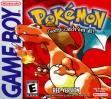 logo Emuladores Pokemon - Rote Edition (Germany) (SGB Enhanced)