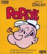 Logo Emulateurs Popeye (Japan)